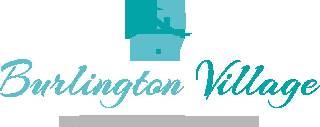 Burlington Village Dental Centre logo